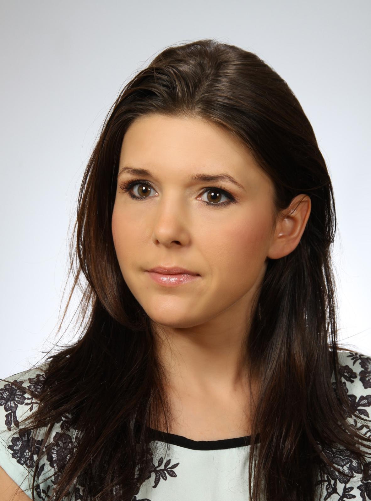 aanna lukasik Anna łukasik została ponownie powołana na stanowisko podsekretarza stanu w  ministerstwie zdrowia - potwierdził rzecznik prasowy resortu.